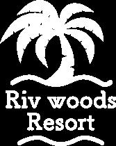 リバ・ウッド・リゾートロゴ